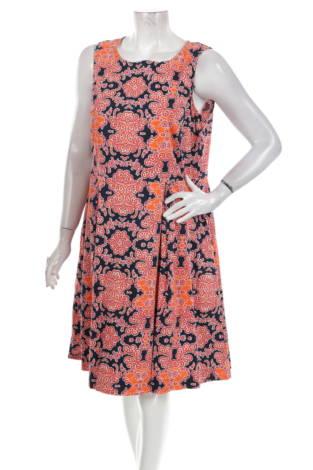 Ежедневна рокля HOLLY & WHYTE BY LINDEX