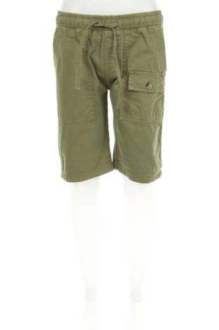 Къси панталони REDEFINED REBEL