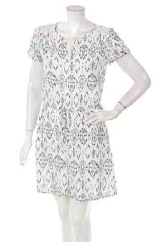 Ежедневна рокля LE TEMPS DES CERISES