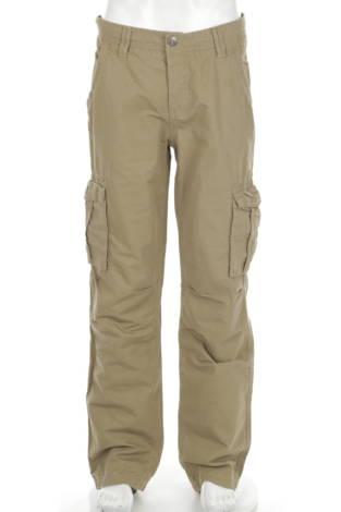 Спортен панталон SOUTHERN