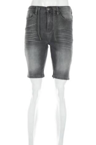Къси панталони MUCH MORE