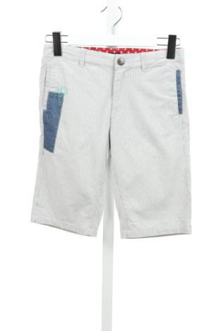 Детски къси панталони IKKS
