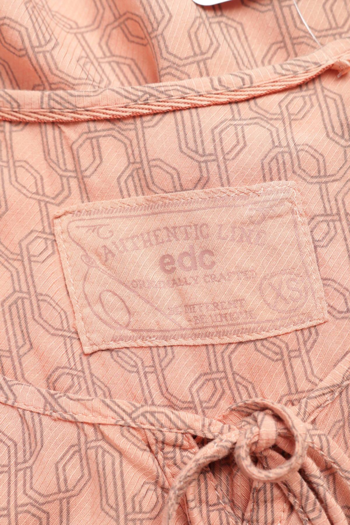 Блуза EDC BY ESPRIT3