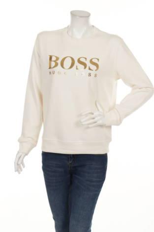 Спортна блуза HUGO BOSS