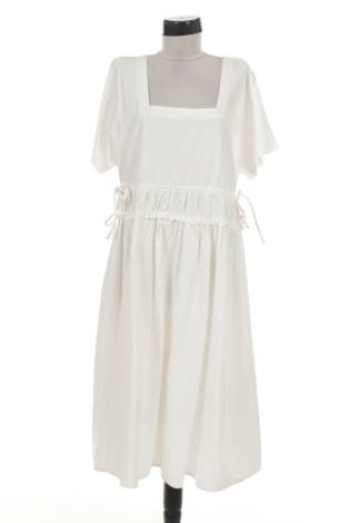 Ежедневна рокля UNIQUE 21
