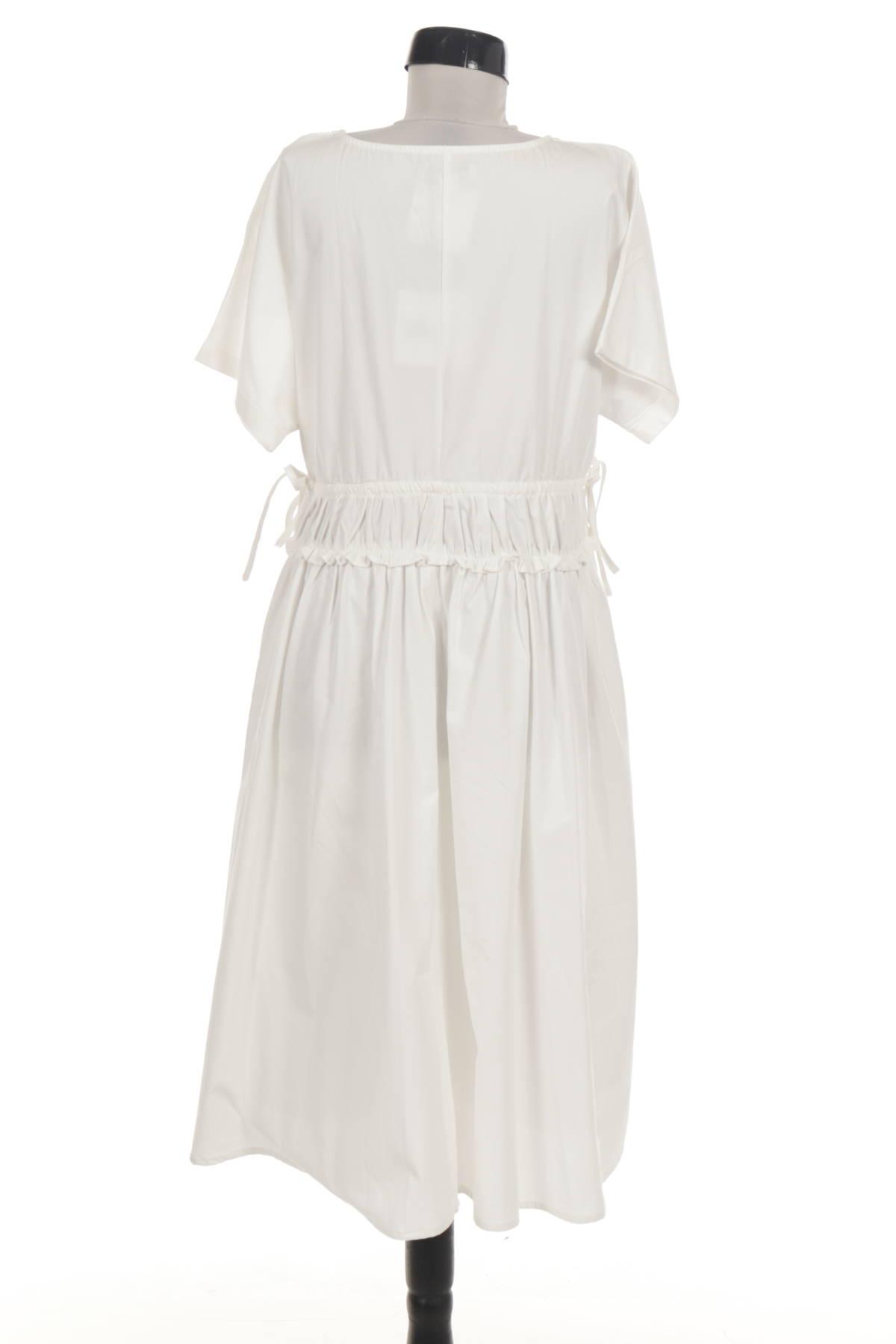 Ежедневна рокля UNIQUE 212