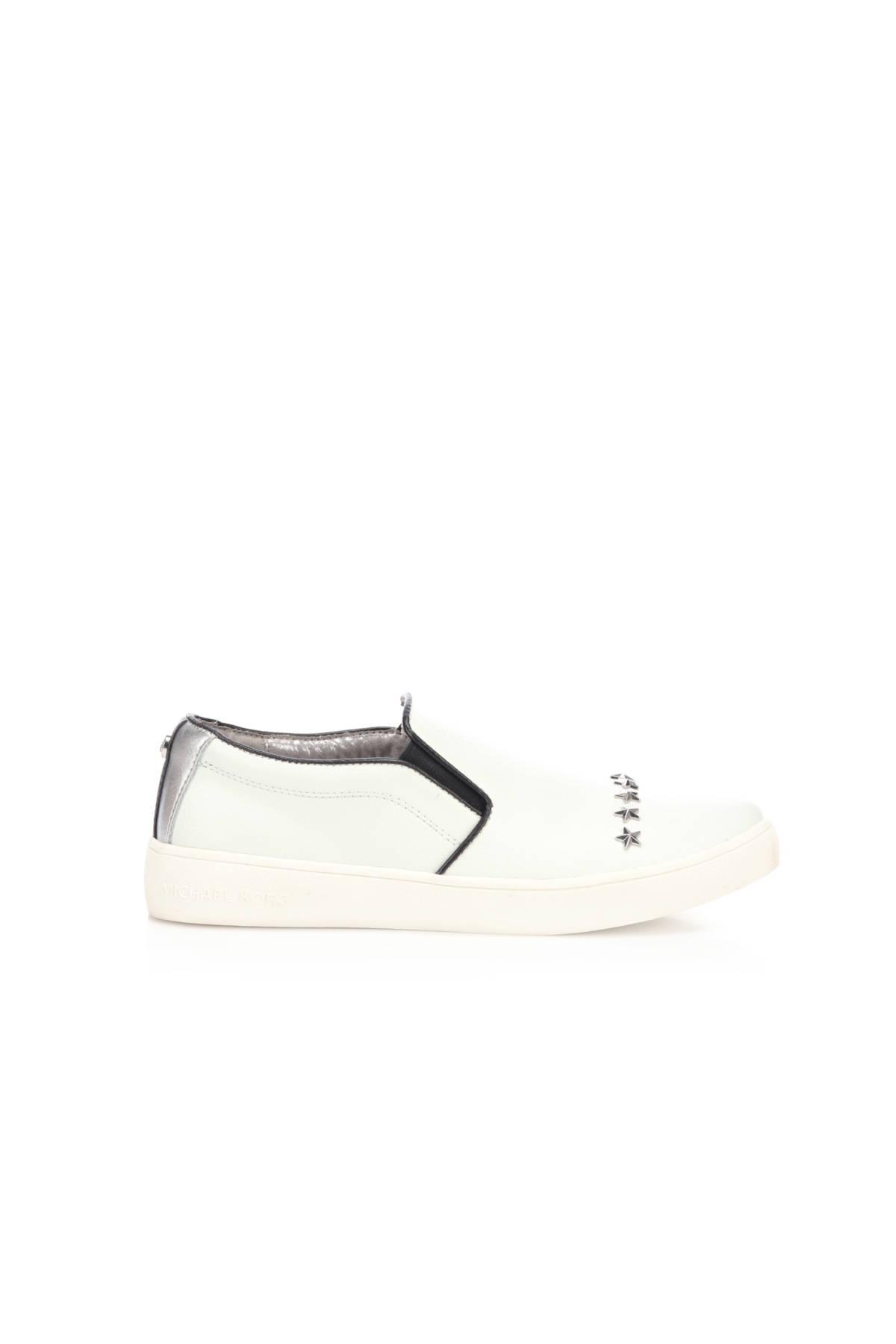 Спортни/Ежедневни обувки MICHAEL KORS1