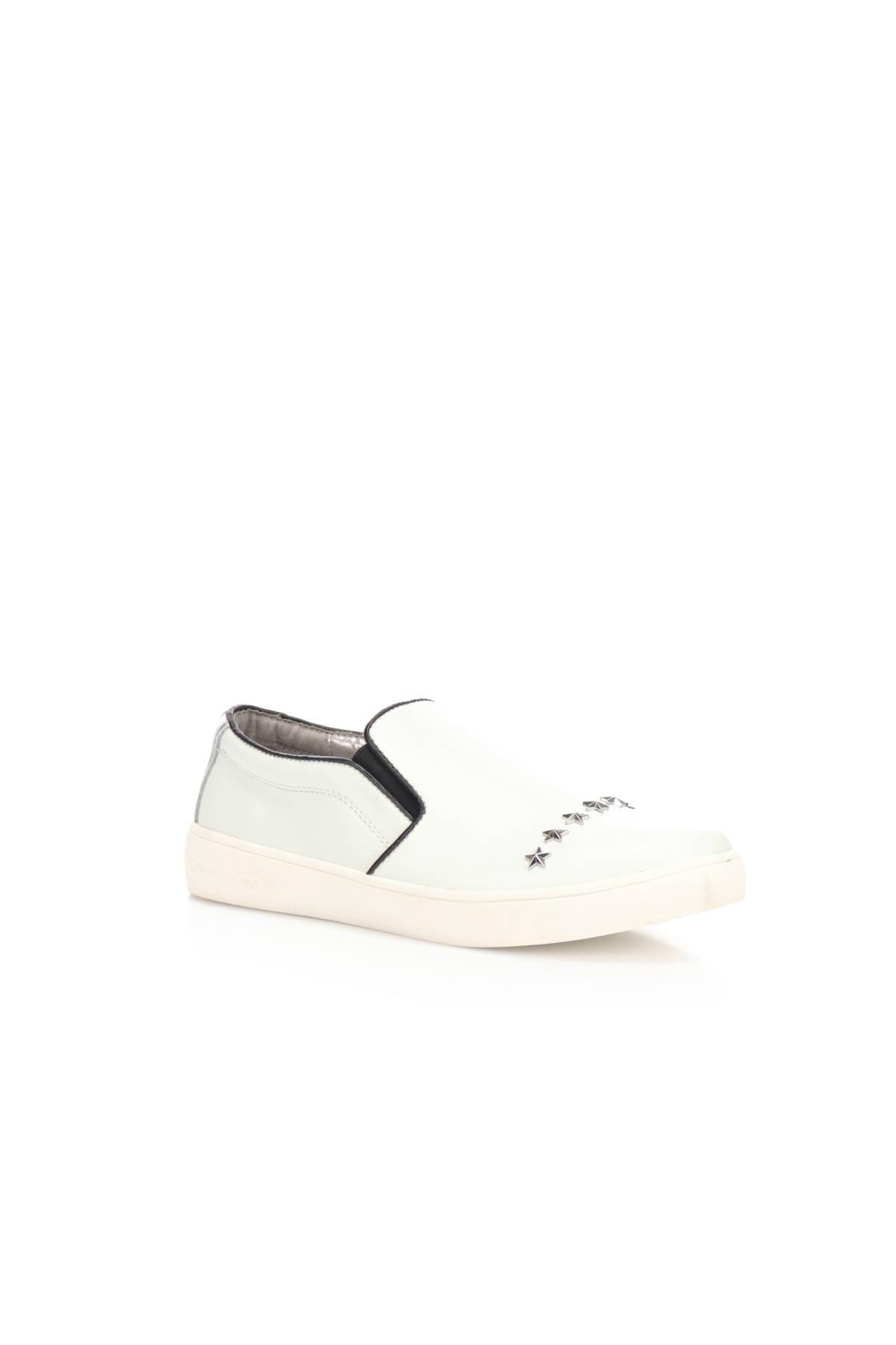 Спортни/Ежедневни обувки MICHAEL KORS2