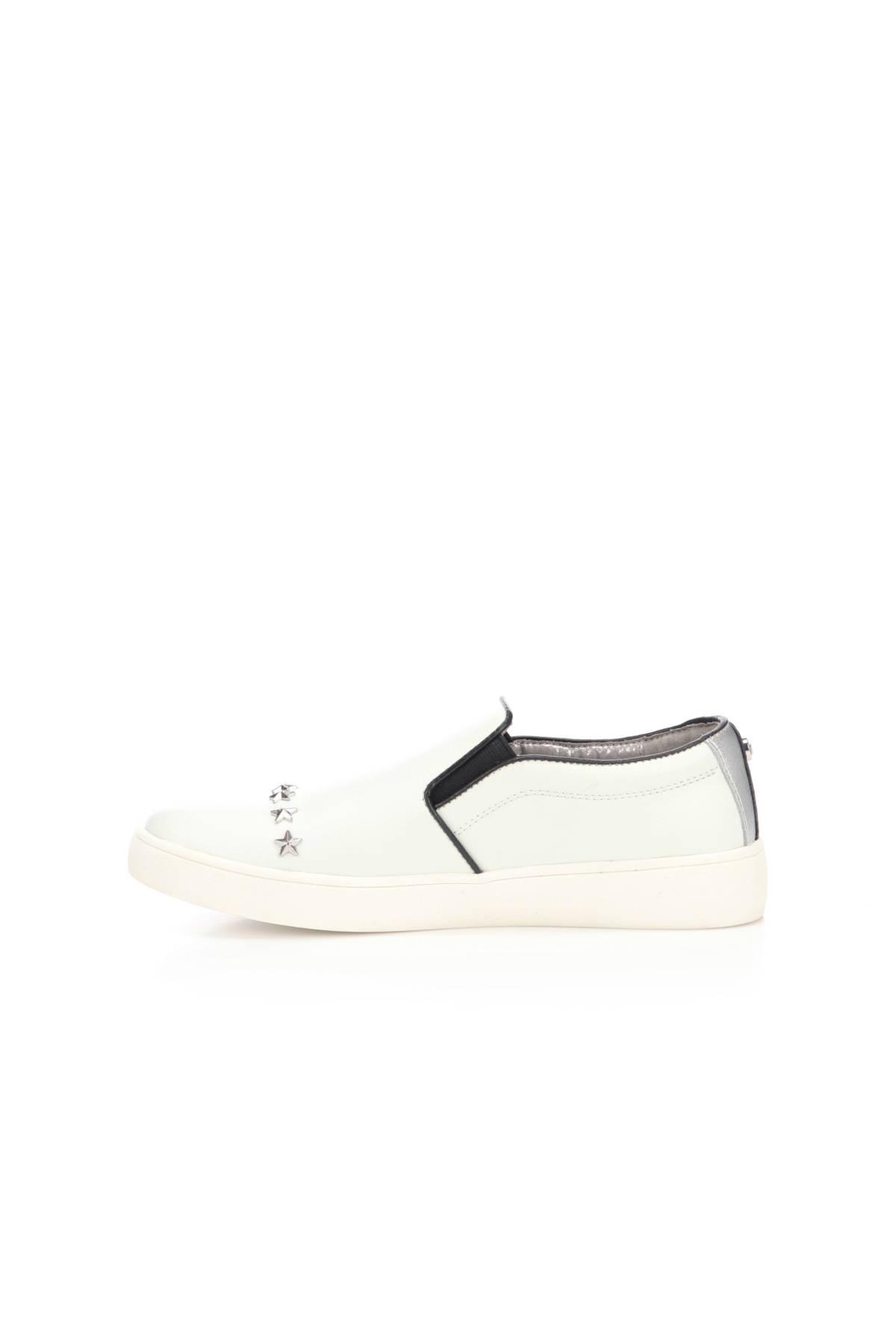 Спортни/Ежедневни обувки MICHAEL KORS3