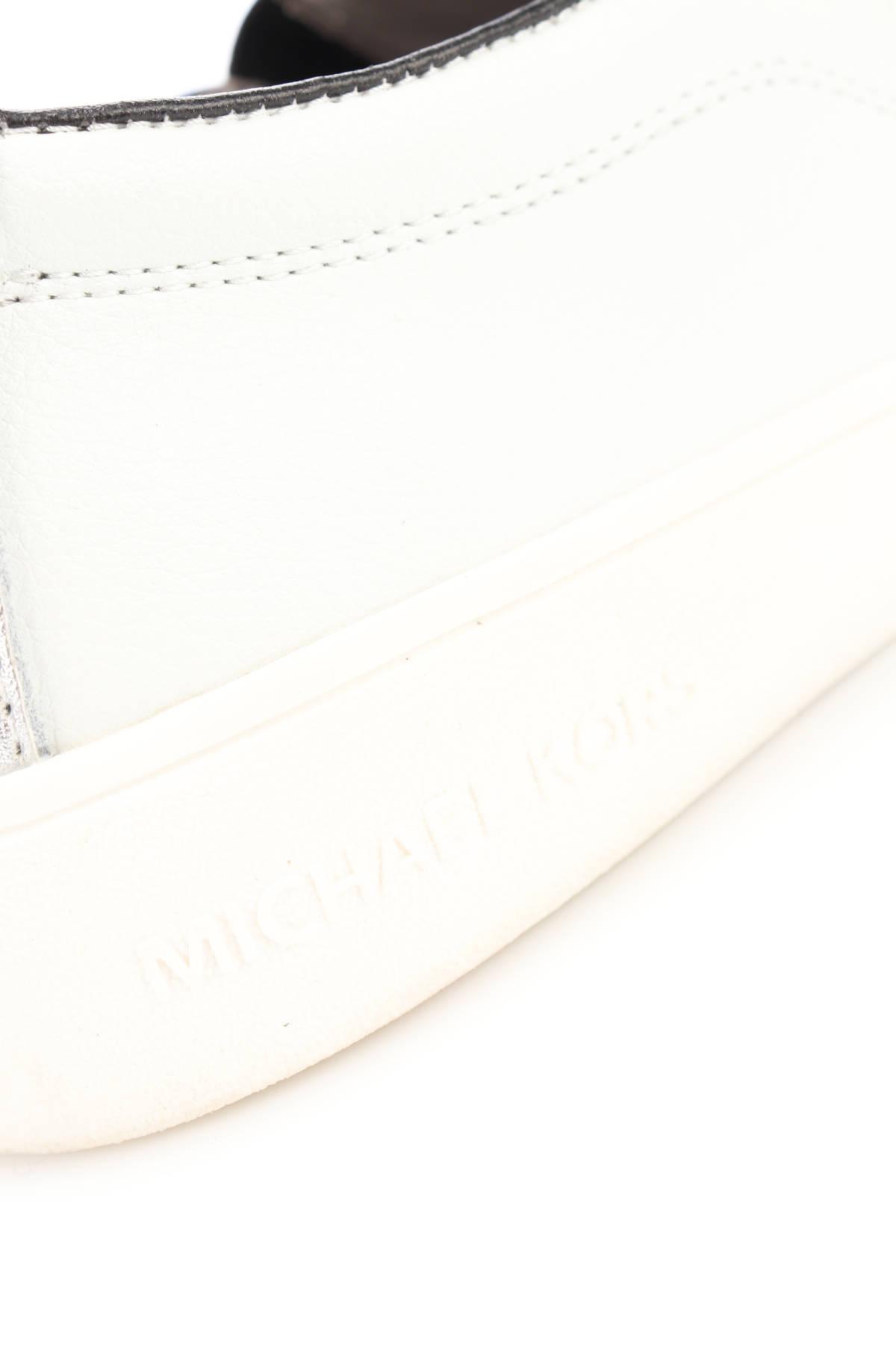 Спортни/Ежедневни обувки MICHAEL KORS4