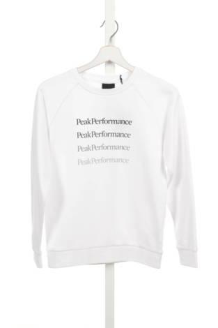 Детска блуза PEAK PERFORMANCE