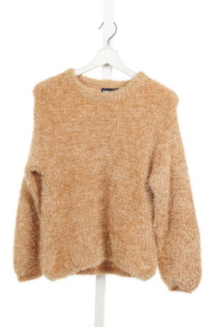 Детски пуловер T.K.F