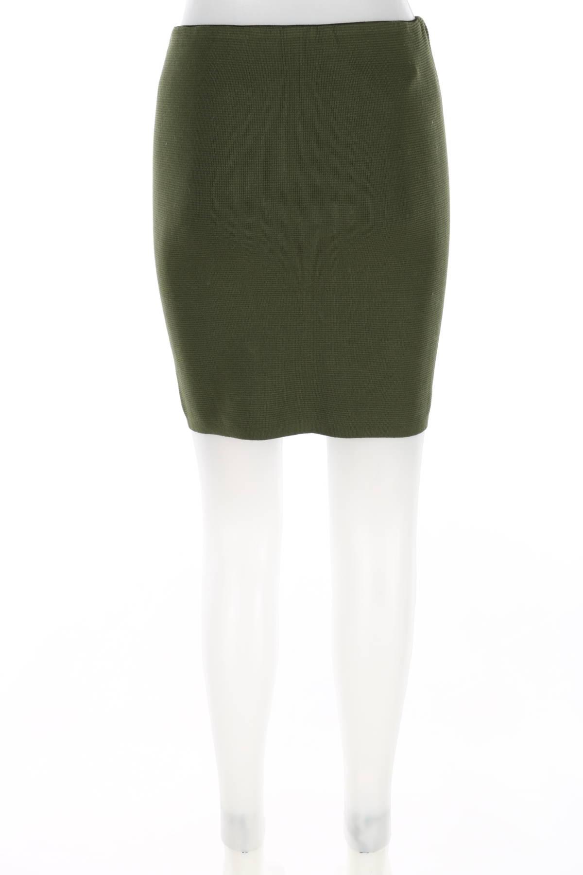 Пола Vintage Dressing2