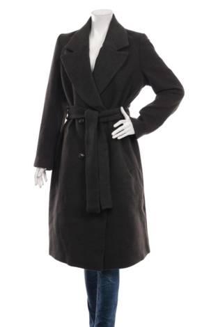 Зимно палто IVYREVEL