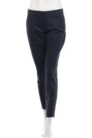 Елегантен панталон YAYA WOMEN
