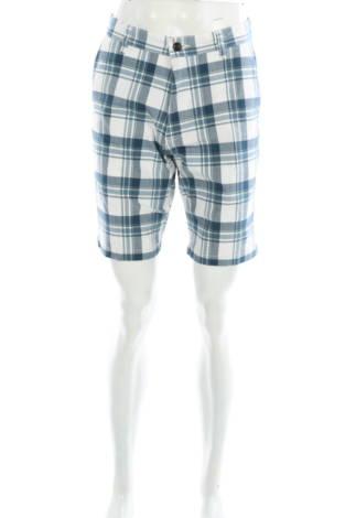 Къси панталони Dockers