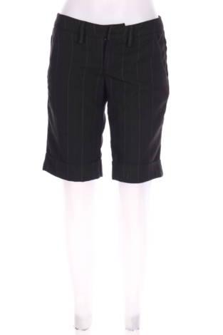 Къси панталони Vero Moda