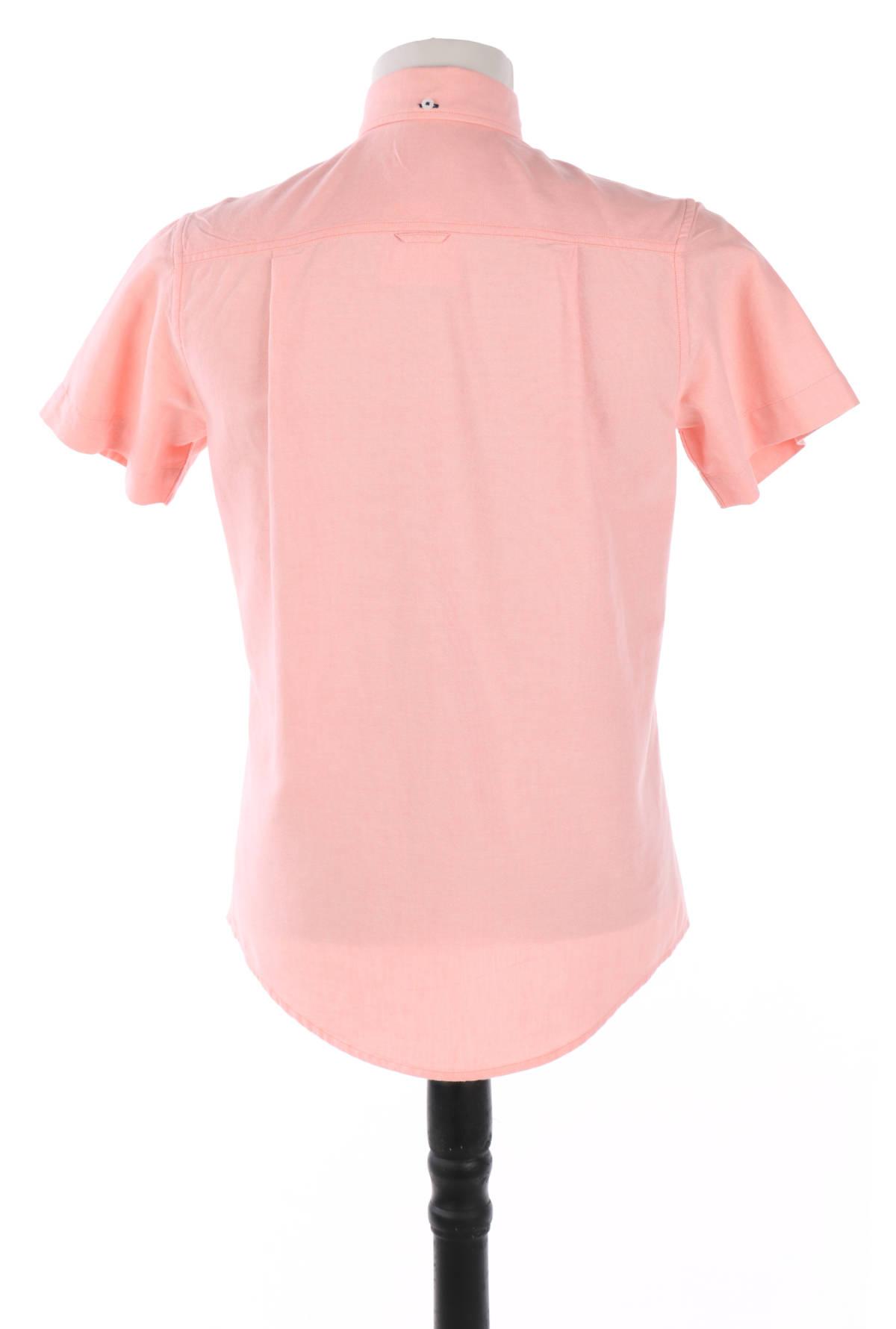 Риза Dressmann2