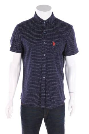 Риза Us Polo Assn.1