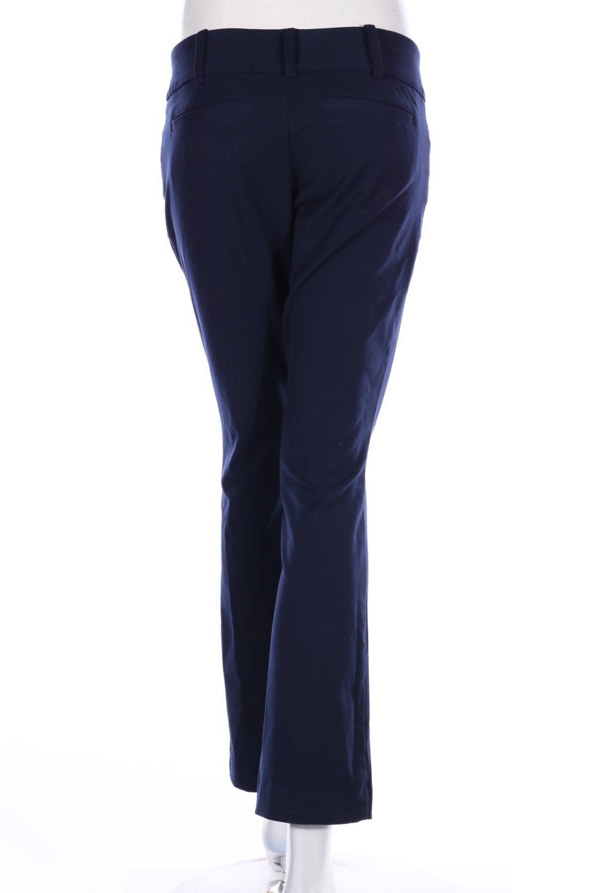 Панталон New York & Company2