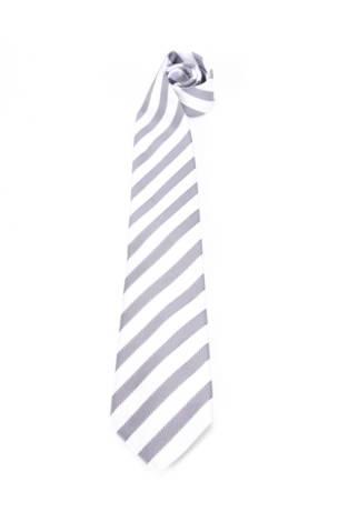 Вратовръзка C.C.S SARAR
