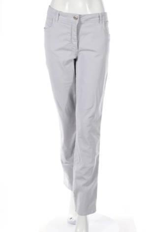 Панталон Girl look