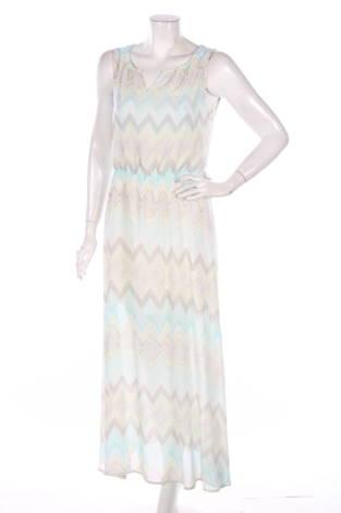 Плажна рокля Flame