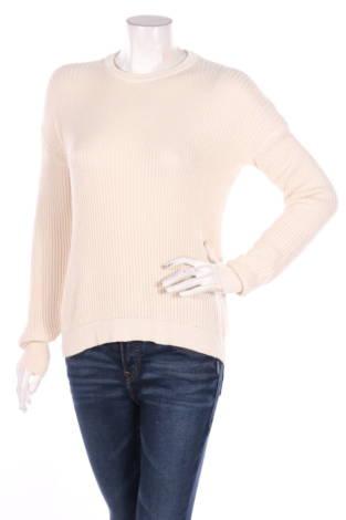 Пуловер BRANDY MELVILLE