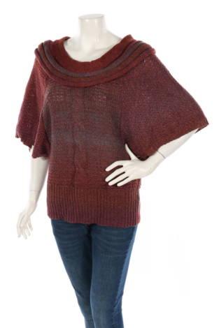 Пуловер Rafaella