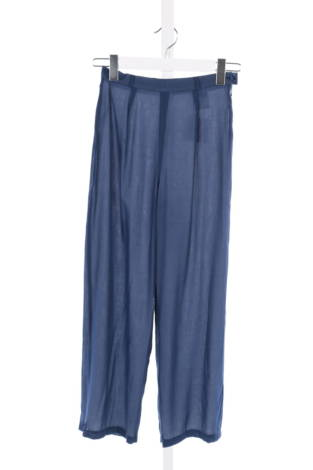 Елегантен панталон OUI