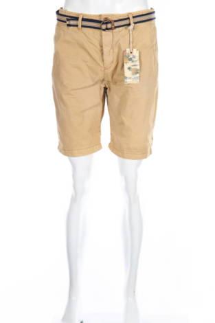 Къси панталони Scotch & Soda