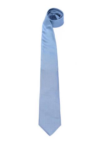 Вратовръзка Montego