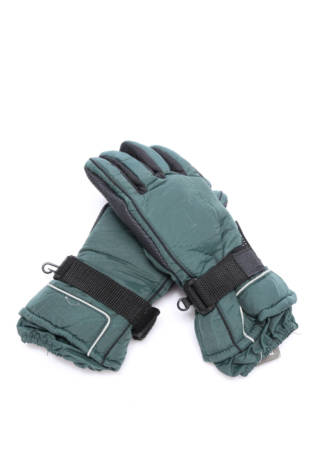 Ръкавици Thinsulate