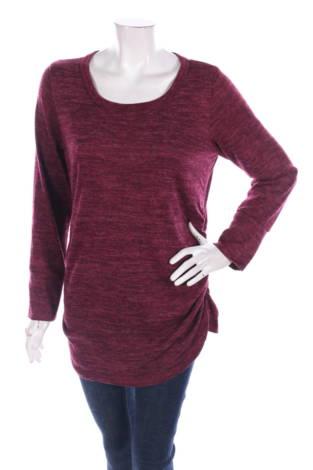 Пуловер Mom&Co.
