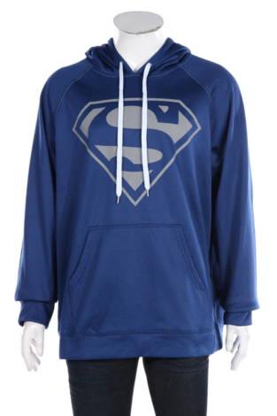 Суитшърт Superman
