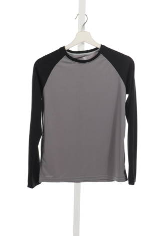 Детска спортна блуза Athletic