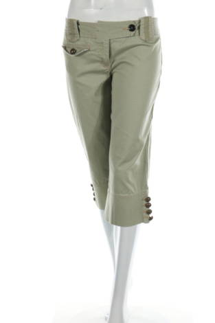 Панталон PLUGG