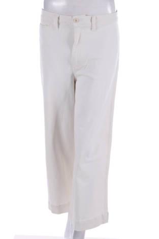 Панталон MADEWELL