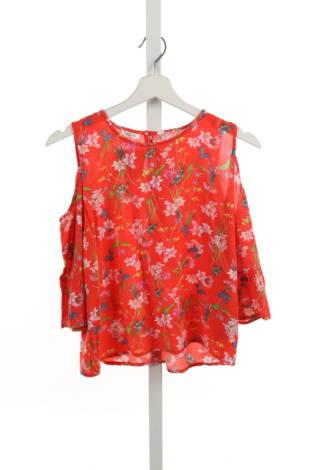 Детска блуза Design By Kappahi