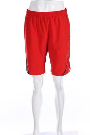 Спортни къси панталони Domyos