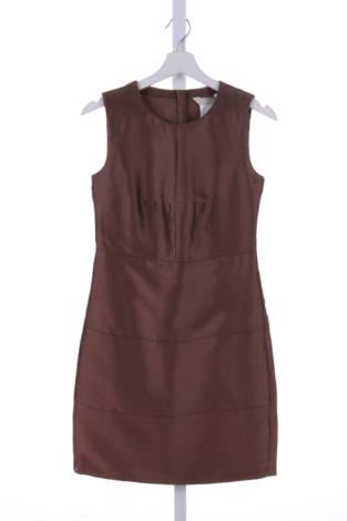 Официална рокля `S max mara