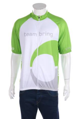 Вело тениска Bicycle Line