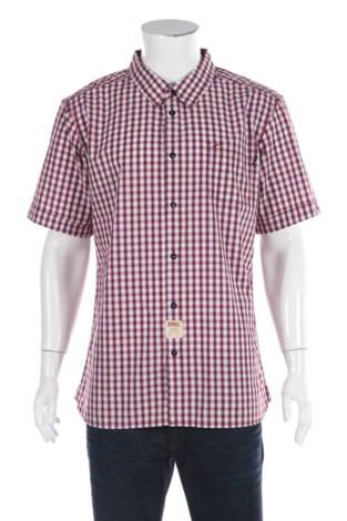 Риза SCOTT