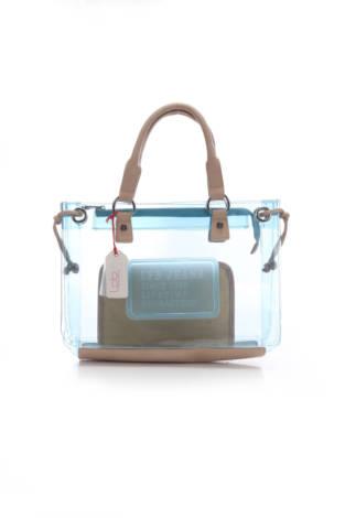 Чанта LPB