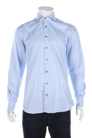 Спортно-елегантна риза STENSTROMS