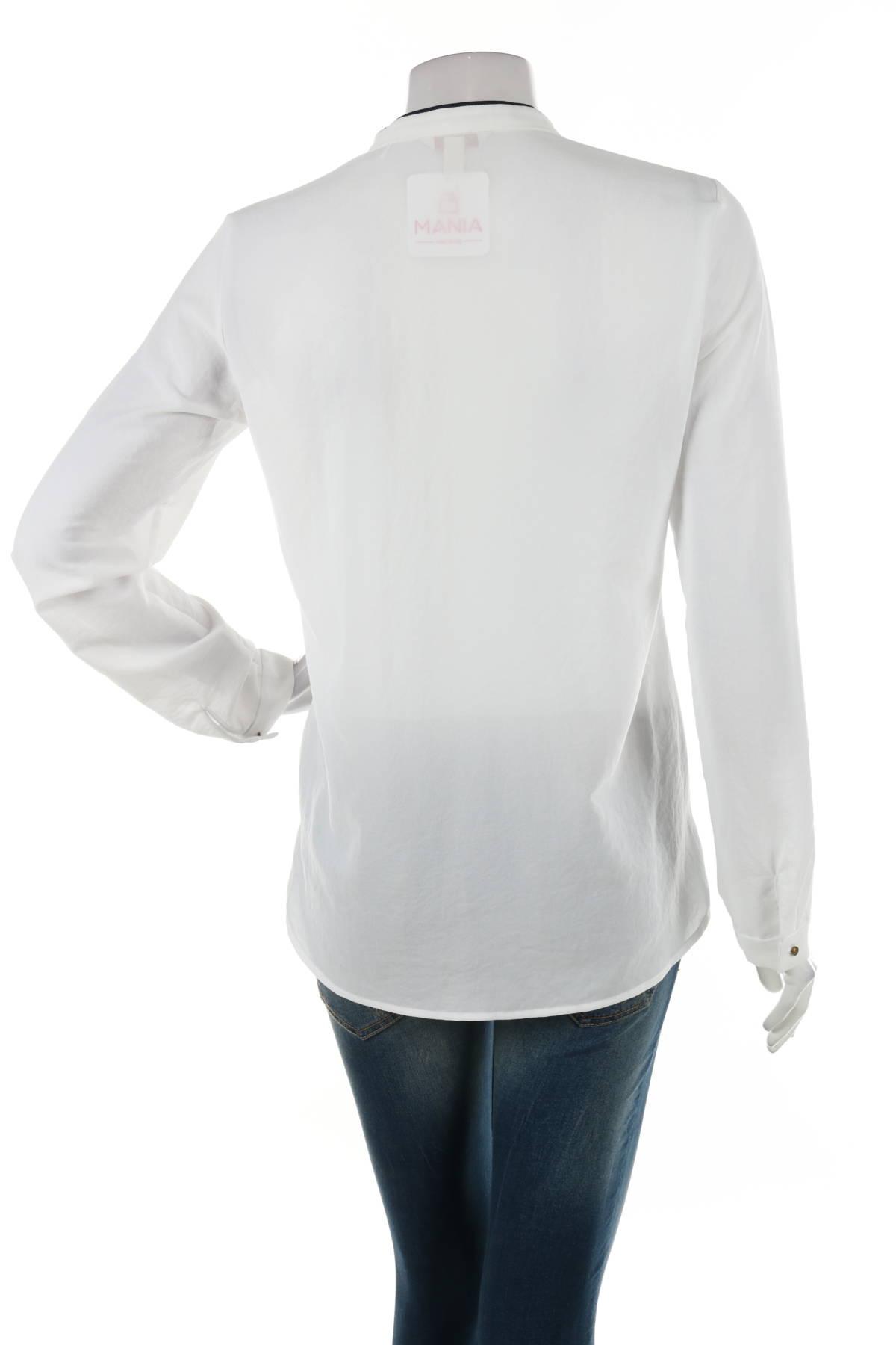 Блуза ESPRIT2