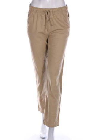Спортен панталон WONDER NATION