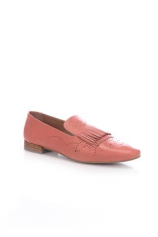Ниски обувки PEDRO MIRALLES