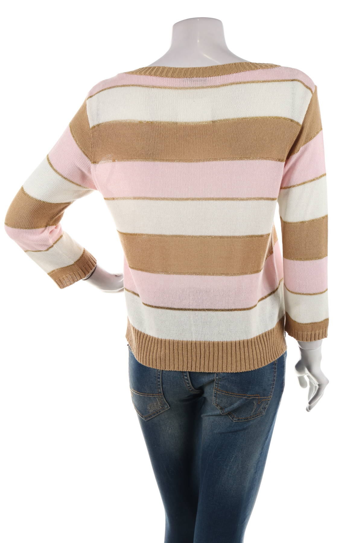 Пуловер ROYAL CHICKS2