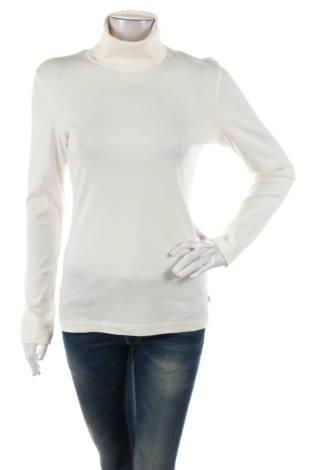 Блуза с поло яка Q/S designed by